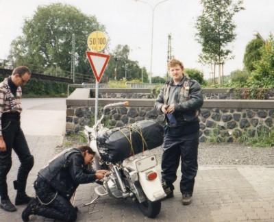 1998-ClubfahrtBadEms