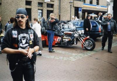 1999-Hochzeit_03