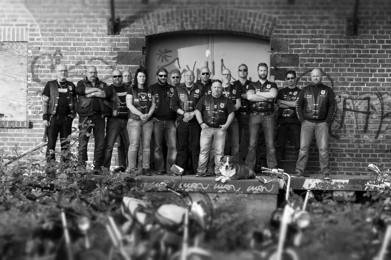 2014-Gruppenbild